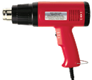 EDDY PRODUCTS VT1100 Electronic Heat Gun