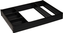 ERNST 4101 5 Compartment Drawer Divider System