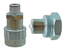 ESCO 10600 Hydraulic Coupler Kit