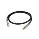 ESCO 10603 Hydraulic Hose Kit