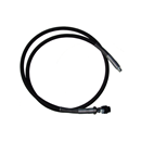 ESCO 10604 Hydraulic Hose Kit