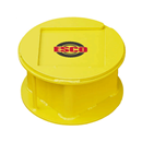 "ESCO 12502 6"" Steel Cribbing Stand"