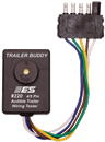 ELECTRONIC SPEC 220 Trailer Buddy™ 4/5 Pin
