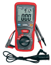 ELECTRONIC SPEC 550 Insulation Tester