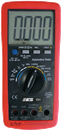 ELECTRONIC SPEC 590 Professional Digital Multimeter