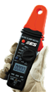 ELECTRONIC SPEC 687 Low Current Probe