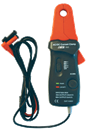 ELECTRONIC SPEC 695 Low Amp Probe
