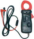 ELECTRONIC SPEC 697 Current Probe - 400 AMPS
