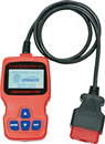ELECTRONIC SPEC 903 Code Buddy PRO