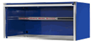 "EXTREME TOOLS EX5501HCBL 55"" Extreme Power Work Station™ - Blue"