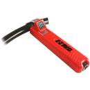 E-Z RED 793CS Adjustable Battery Cable Stripper