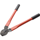 E-Z RED B798 Heavy Duty Cable Cutters
