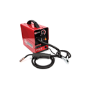 FIREPOWER 1444-0322 FP-95 115V Flux Cored Welding System