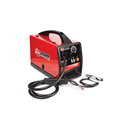 FIREPOWER 1444-0324 FP-125 115V Mig/Flux Cored Welding System