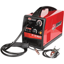 FIREPOWER 1444-0326 FP-135 115V Mig/Flux Cored Welding System