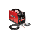 FIREPOWER 1444-0328 FP-165 230V Mig/Flux Cored Welding System