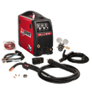 FIREPOWER 1444-0871 MST 180i, Multi-Process Welding System