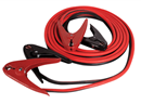 FJC INC 45245 Professional Booster Cable, 25' Commercial