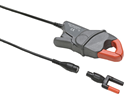 FLUKE I200S AC Current Clamp