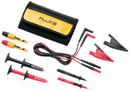 FLUKE TLK281 Auto Test Lead Kit