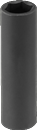 "GREY PNEUMATIC 1007MD 3/8"" Dr. x 7mm Deep Impact Socket"