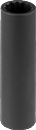GREY PNEUMATIC 1110MD 3/8'' Drive 12–Point – Deep Length – Metric