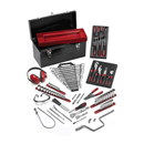GEARWRENCH 83080 Aviation TEP Introductory Set