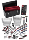 GEARWRENCH 83090 Auto TEP Introductory Set