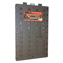 HANSEN GLOBAL 1001 ToolHANGER Board