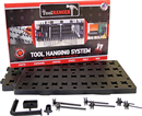 HANSEN GLOBAL 8209 ToolHANGER System