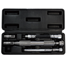 INNOVATIVE PROD 7863 Rejuvenator Master Kit