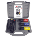 INNOVATIVE PROD 8005  Fuse Saver® Standard Kit