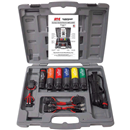INNOVATIVE PROD 8016 Fuse Saver® Standard Kit
