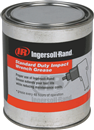 INGERSOLL-RAND 105-1LB Grease for Impact Tools