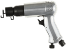 INGERSOLL-RAND 116 AIR HAMMER