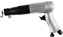 INGERSOLL-RAND 117 AIR HAMMER