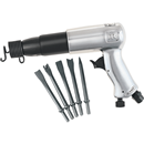 INGERSOLL-RAND 117K AIR HAMMER KIT