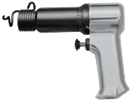INGERSOLL-RAND 121/Q HD AIR HAMMER