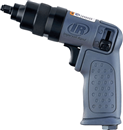 "INGERSOLL-RAND 2102XPA 1/4"" Mini Impactool™"