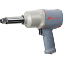 "INGERSOLL-RAND 2145QIMAX-6 IR MAX 3/4"" Quiet Impactool™ with 6"" Anvil"