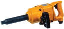 "IR SERVICE TOOL 280-6 1"" Drive Impactool™ with Extended Anvil"