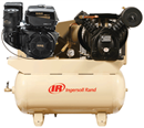 IR COMPRESSORS 46821344 Kohler Two-Stage Type 30