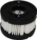IR COMPRESSOR 70243712 Air Intake Filter Replacement