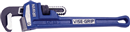 IRWIN 274102 Cast Iron Pipe Wrench, 14""