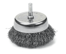 "GEARWRENCH 2314D 2-1/2"" Wire Cup Brush"