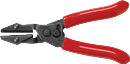 "GEARWRENCH 3791 3/4"" Hose Pinch-Off Pliers"
