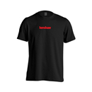 KERSHAW KNIVES SHIRTKER181S KERSHAW TSHIRT BLACK SMAL