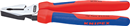 "KNIPEX PLIER 0202225 9"" High Leverage Combination Pliers"