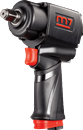 M7 1/2 Drive Impact Wrench