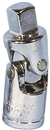 "K TOOL INT'L 23500 1/2"" Dr. Universal Joint"